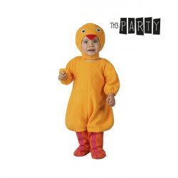 "Costume for Babies Chicken ""12-24 Months"""
