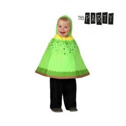 Disfraz para Bebés 1080 Kiwi