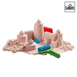 Magischer Sand Goliath 2190