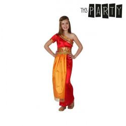 """Costume for Children Hindu """"5-6 Years"""""""