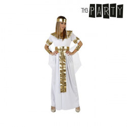 Costume for Adults Egyptian queen M/L
