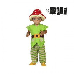 """Costume for Babies Goblin """"12-24 Months"""""""
