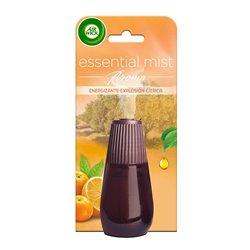 Deodorante per Ambienti Air Wick Essential Mist