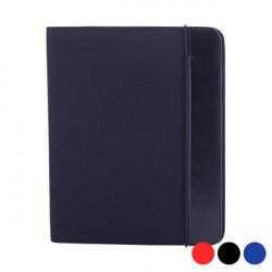 Dossier avec Accessoires 143205 Bleu