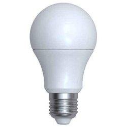 Lampadina Intelligente LED Denver Electronics SHL-350 Wifi 9W E27 2700K - 6500K E27 (3 uds)