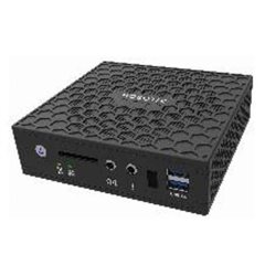 Videoregistratore in Rete Mobotix CLOUD Bridge For Up 15 IP 1920 x 1080 px Nero