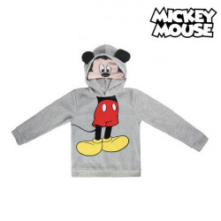 """Children's Hoodie Mickey Mouse 73003 """"6 Years"""""""