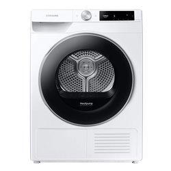 Essiccatore a condensazione Samsung 9 kg Bianco