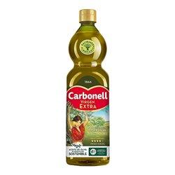 Olio d'Oliva Carbonell (1 L)