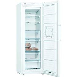 Freezer BOSCH Bianco (176 x 60 cm)