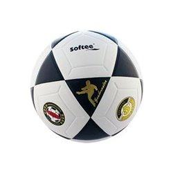 Pallone da Calcio Softee Competition Termosellado 101