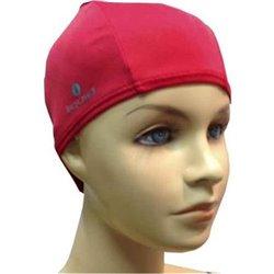 Cuffia da Nuoto Liquid Sport 780063 Rosso