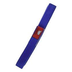 Cintura Arti Marziali YOSIHIRO Softee 49002028 Azzurro