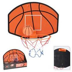 Cestello da Basket Classic