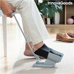 Infila-Sfila Calze e Calzascarpe Shoeasy InnovaGoods