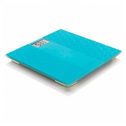 Báscula Digital de Baño LAICA PS1070B 180 Kg Azul