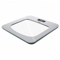 Balança digital para casa de banho JATA P110 150 Kg Prateado