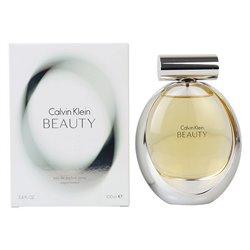 Profumo Donna Beauty Calvin Klein EDP 100 ml
