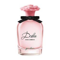Profumo Donna Dolce Garden Dolce & Gabbana EDP (76 ml)