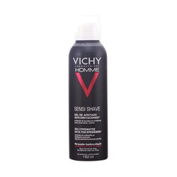 Gel da Barba Vichy Anti-Irritat Shaving (150 ml)