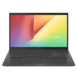 """Asus Notebook K513EA-BQ158T 15,6"""" i5-1135G7 8 GB RAM 512 GB SSD"""
