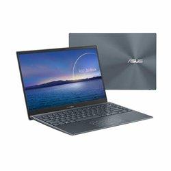 """Notebook Asus UX325EA-KG245T 13,3"""" Intel® Core™ i7-1165G7 16 GB LPDDR4X 512 GB SSD"""