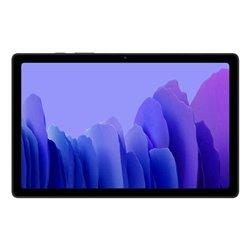 """Tablet Samsung Tab A7 T505 10,4"""" Octa Core 3 GB RAM 32 GB"""