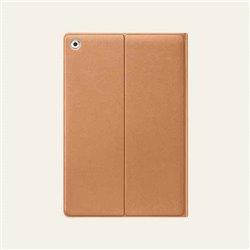 Custodia Libro Mediapad M5 10 Lite Huawei Marrone