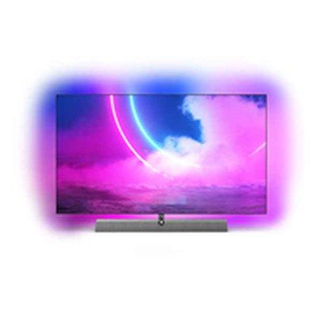 """Smart TV Philips 65OLED935/12 65"""" 4K Ultra HD OLED WiFi"""
