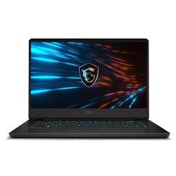 """Notebook MSI GP66-499ES 15,6"""" Intel Core i7-10870H + HM470 16 GB DDR4 1 TB SSD NVIDIA GeForce® RTX 3060, GDDR6 6GB"""