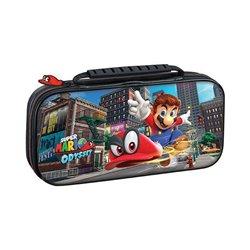 Confezione per Nintendo Switch Ardistel GAME TRAVELER DELUXE NNS58