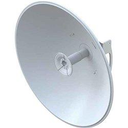 Antenna Wifi UBIQUITI AF-5G30-S45 5 GHz 30 dbi Bianco