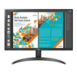 Monitor LG 24QP500-B