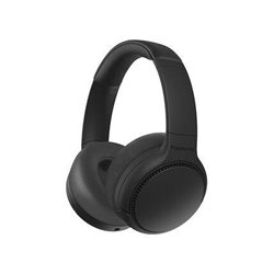 Auricolari Bluetooth Panasonic Corp. RB-M300B