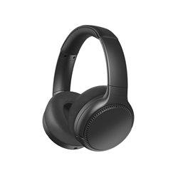 Auricolari Bluetooth Panasonic Corp. RB-M700B