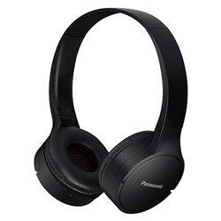 Auricolari Bluetooth Panasonic Corp. Nero