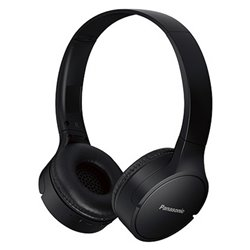 Auricolari Bluetooth Panasonic Corp. Bianco