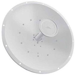 Antenna Wifi UBIQUITI RD-5G30 5 GHz Bianco
