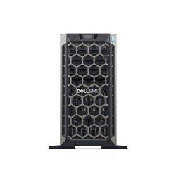 Server Dell T440