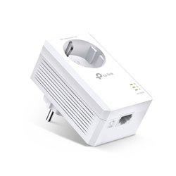 Adattatore PLC TP-Link TL-PA7017P
