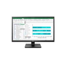 "Monitor LG 27BK550Y-B 27"" Full HD IPS"