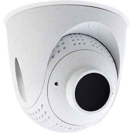 Sensore Mobotix Mx-O-SMA-TP-R079 Termico 6 Mpx