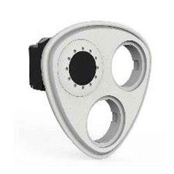 Fotocamera IP Mobotix 640-R050 M73 640 x 480 px