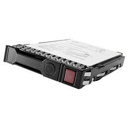 Hard Disk HPE 819203-B21 8TB 7200 rpm 3,5 rpm
