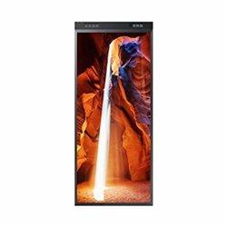 Paralume LED Samsung LH55OMNDPGB/EN 55