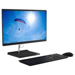 "All in One Lenovo 11LA000HSP 23,8"" i5-1035G1 8 GB RAM 256 GB SSD"
