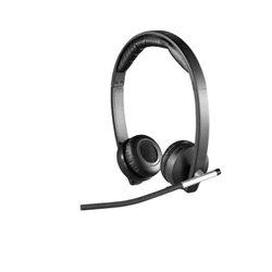 Auricolari con Microfono Logitech 981-000517