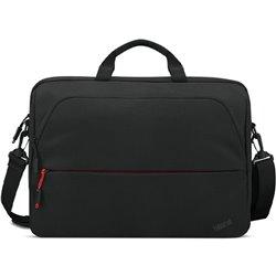 Valigetta per Portatile Lenovo 4X41C12469 Nero 16