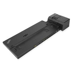 Hub USB 3 Porte Lenovo 40AH0135EU