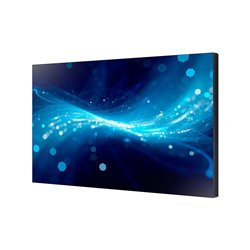Televisione LED Samsung LH55UHFHLBB/EN 55